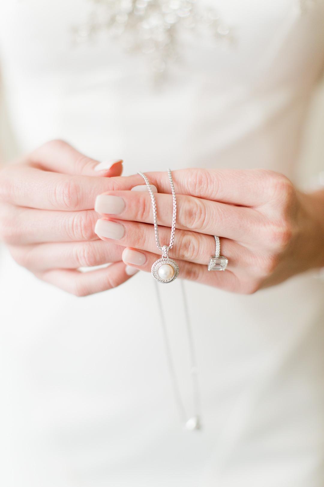 Melissa Kruse Photography - Stephanie & Matt Crystal Plaza Wedding-142.jpg