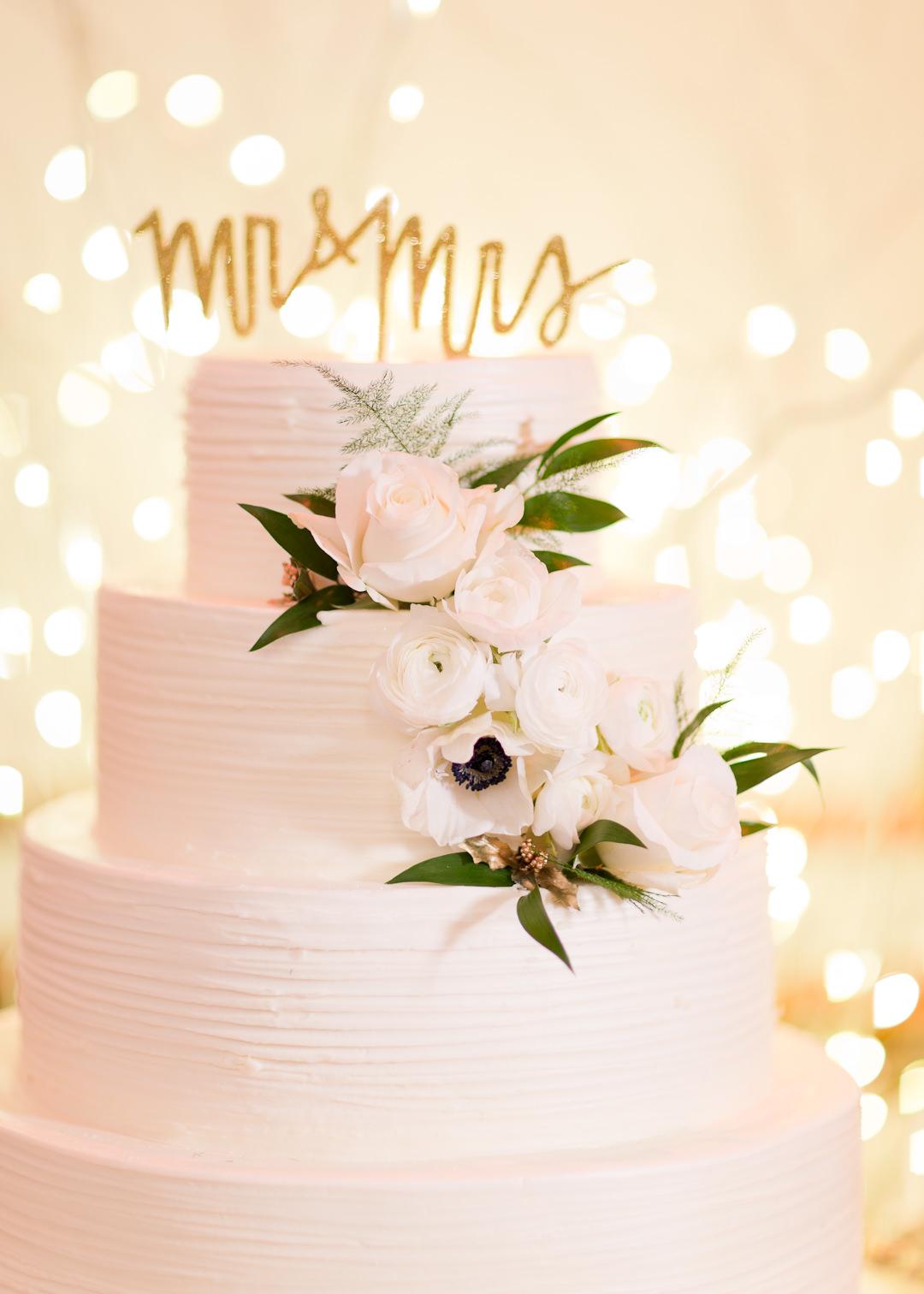 Melissa Kruse Photography - Stephanie & Matt Crystal Plaza Wedding-662.jpg