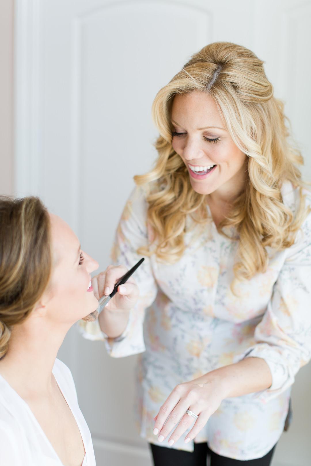 Melissa Kruse Photography - Ally & Jamey St. Saviours Church & Yale Club NYC Wedding (web)-19.jpg
