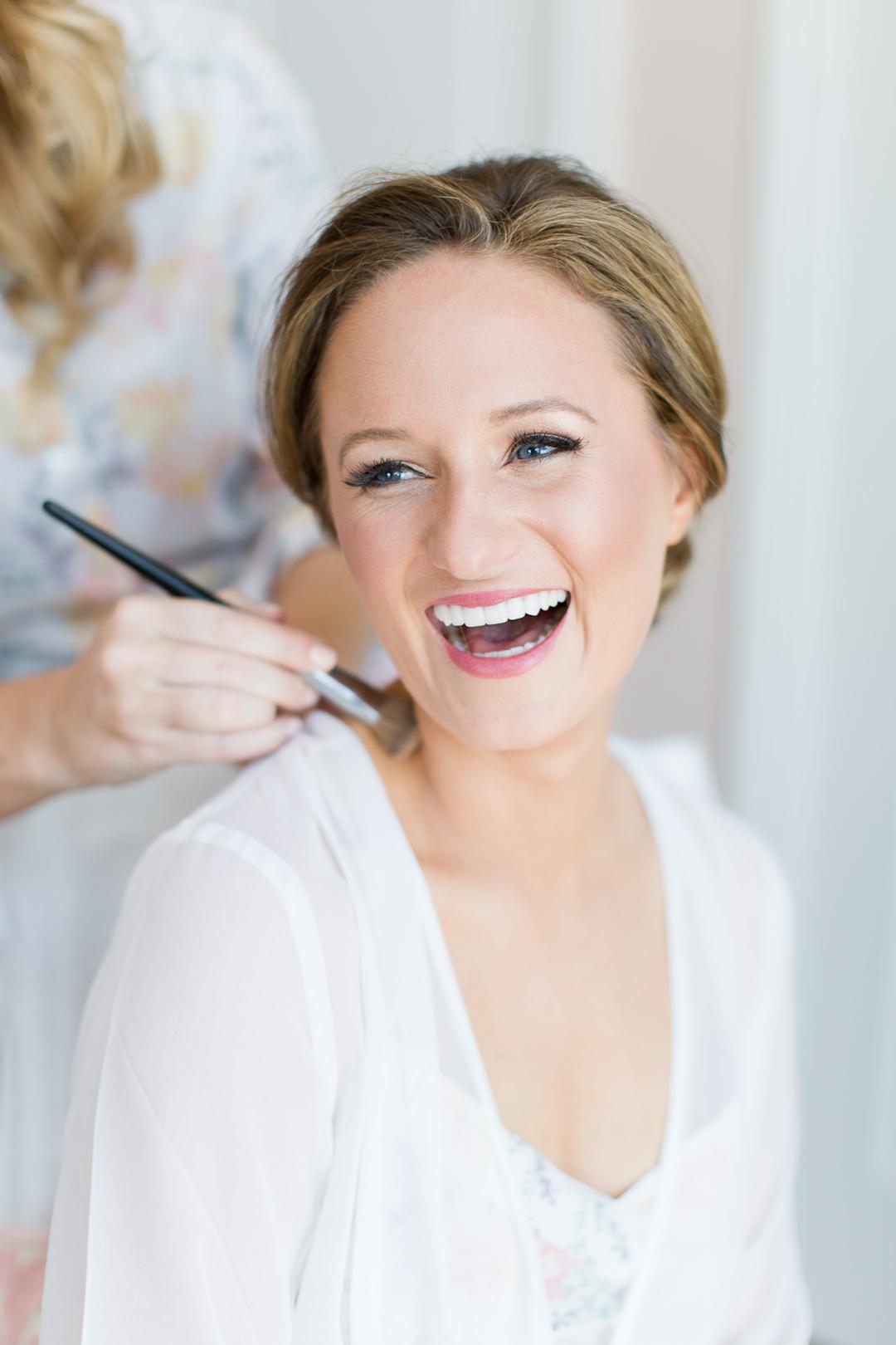 Melissa Kruse Photography - Ally & Jamey St. Saviours Church & Yale Club NYC Wedding (web)-27.jpg