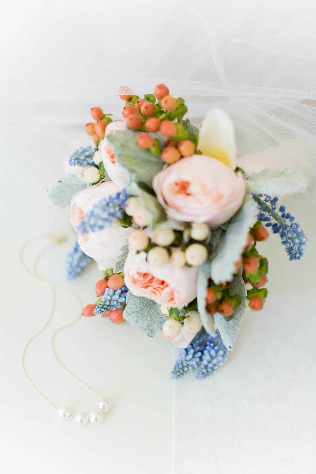Melissa Kruse Photography - Ally & Jamey St. Saviours Church & Yale Club NYC Wedding (web)-76.jpg