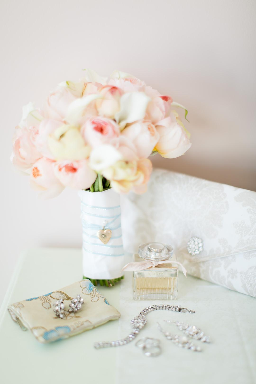 Melissa Kruse Photography - Ally & Jamey St. Saviours Church & Yale Club NYC Wedding (web)-80.jpg