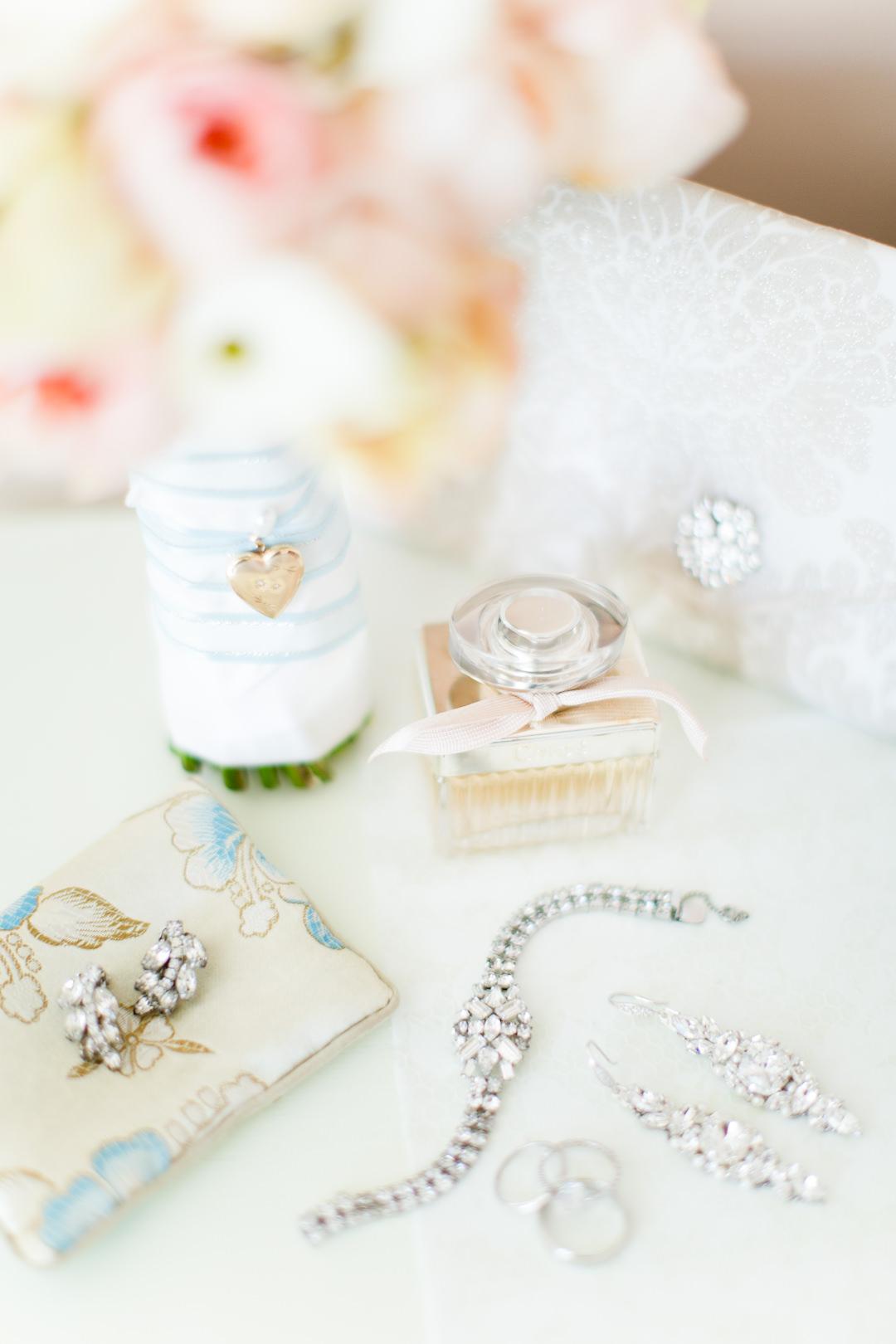 Melissa Kruse Photography - Ally & Jamey St. Saviours Church & Yale Club NYC Wedding (web)-81.jpg