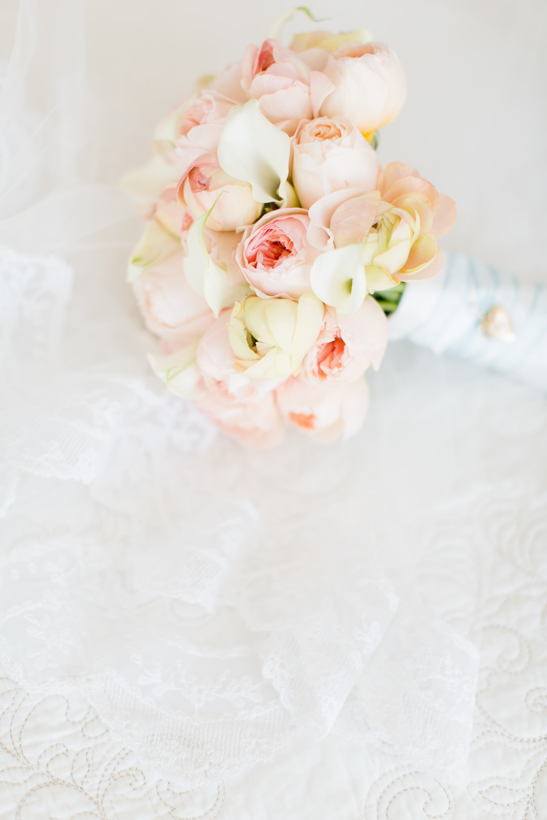 Melissa Kruse Photography - Ally & Jamey St. Saviours Church & Yale Club NYC Wedding (web)-94.jpg