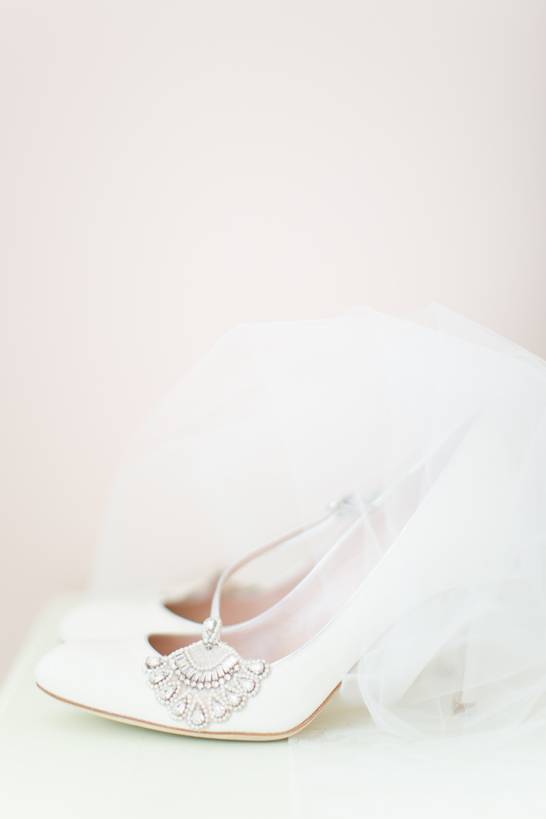 Melissa Kruse Photography - Ally & Jamey St. Saviours Church & Yale Club NYC Wedding (web)-146.jpg