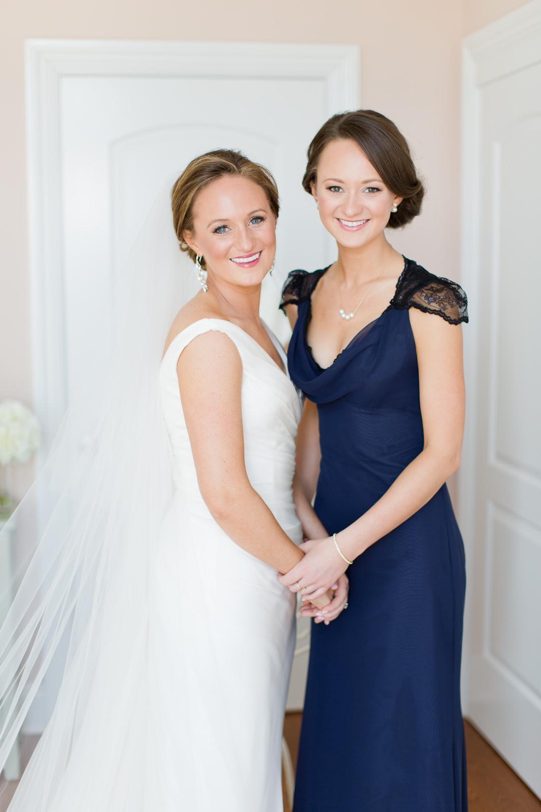 Melissa Kruse Photography - Ally & Jamey St. Saviours Church & Yale Club NYC Wedding (web)-142.jpg