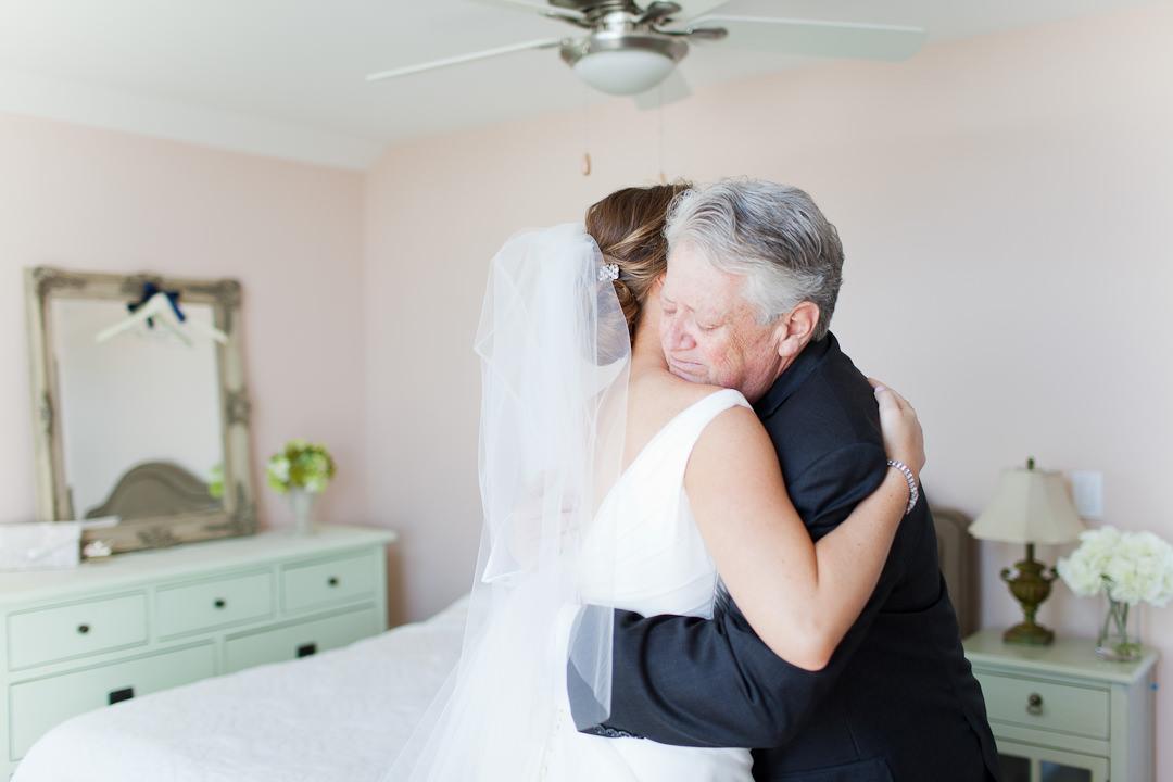 Melissa Kruse Photography - Ally & Jamey St. Saviours Church & Yale Club NYC Wedding (web)-154.jpg