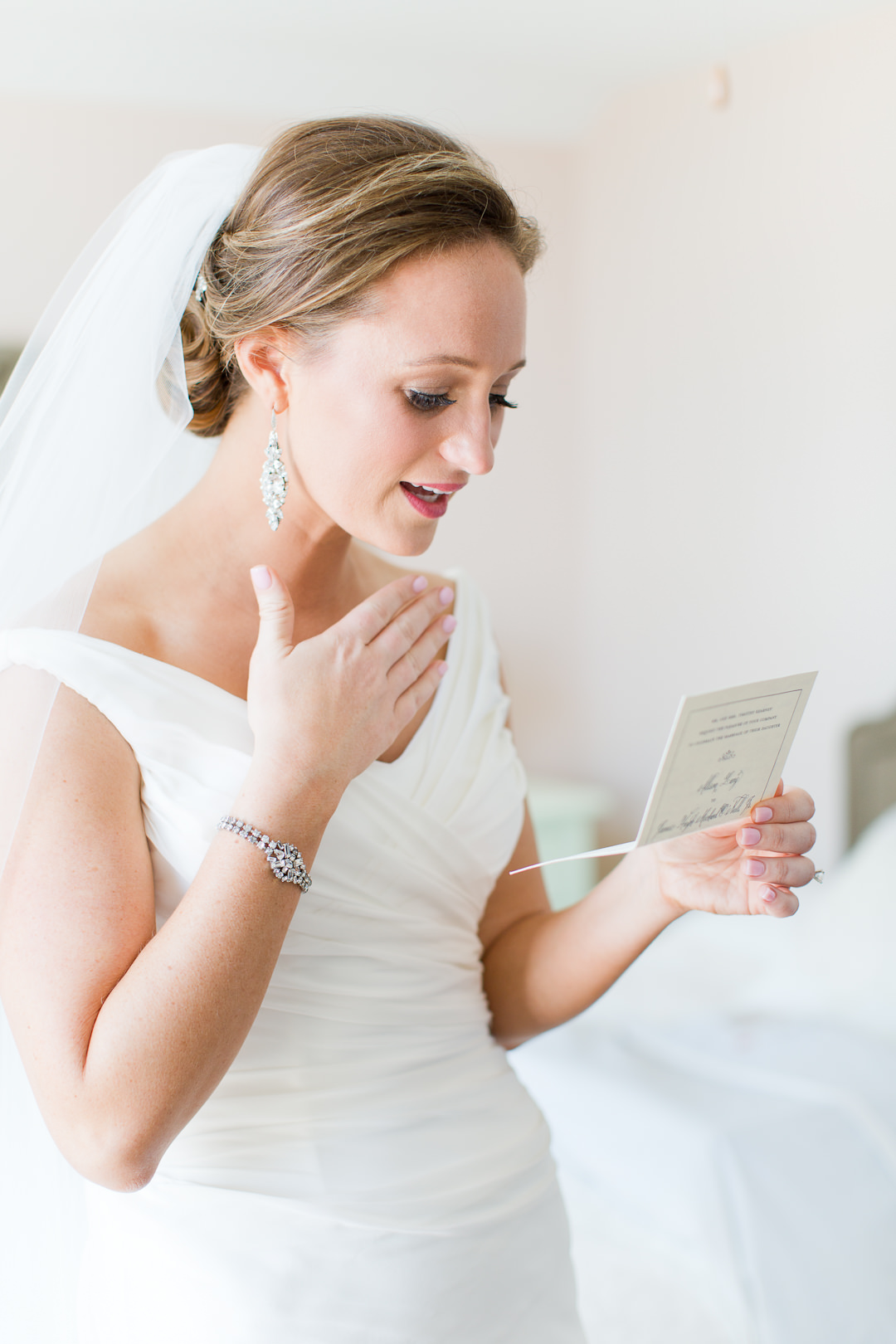 Melissa Kruse Photography - Ally & Jamey St. Saviours Church & Yale Club NYC Wedding (web)-163.jpg