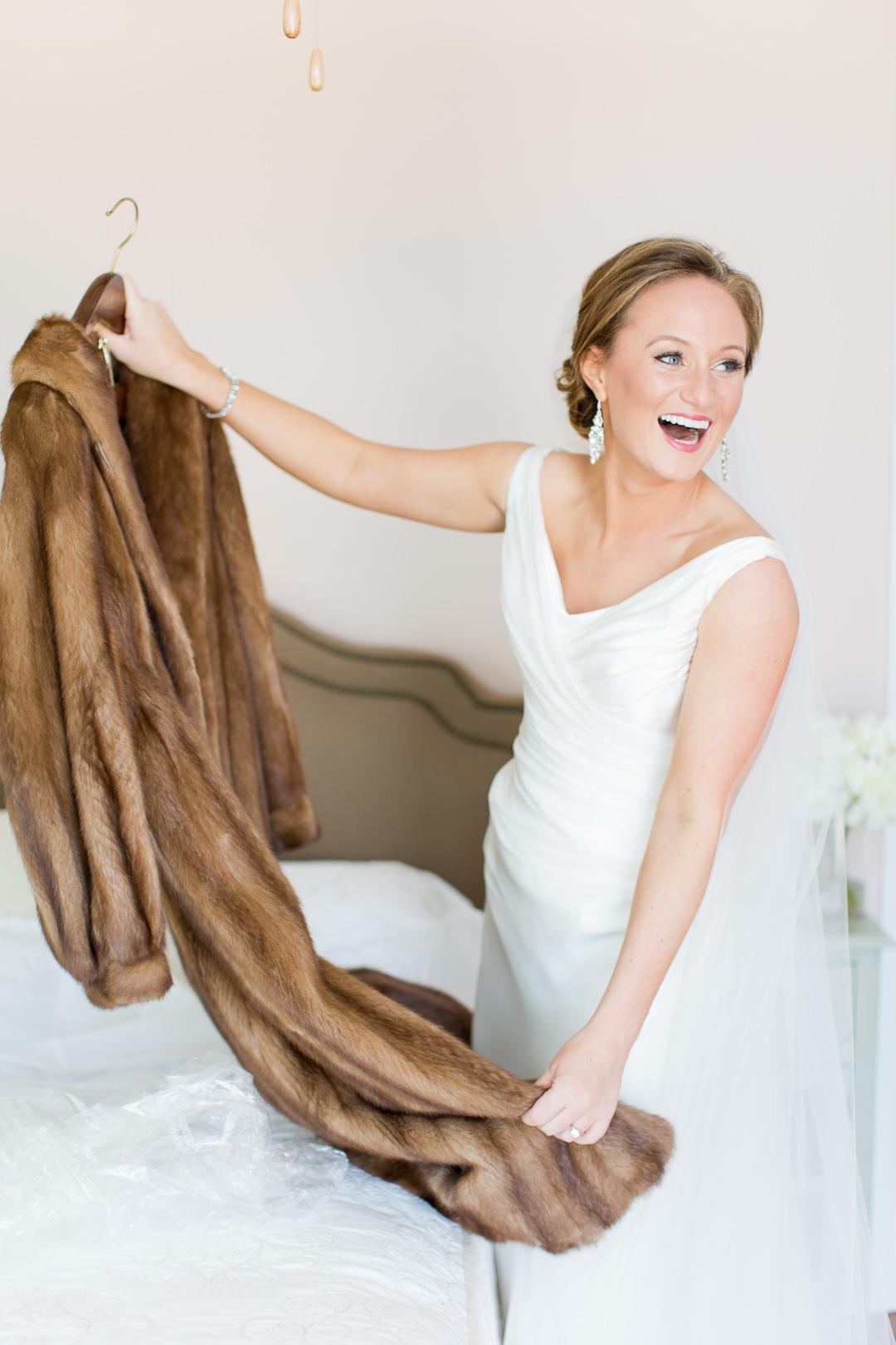 Melissa Kruse Photography - Ally & Jamey St. Saviours Church & Yale Club NYC Wedding (web)-174.jpg