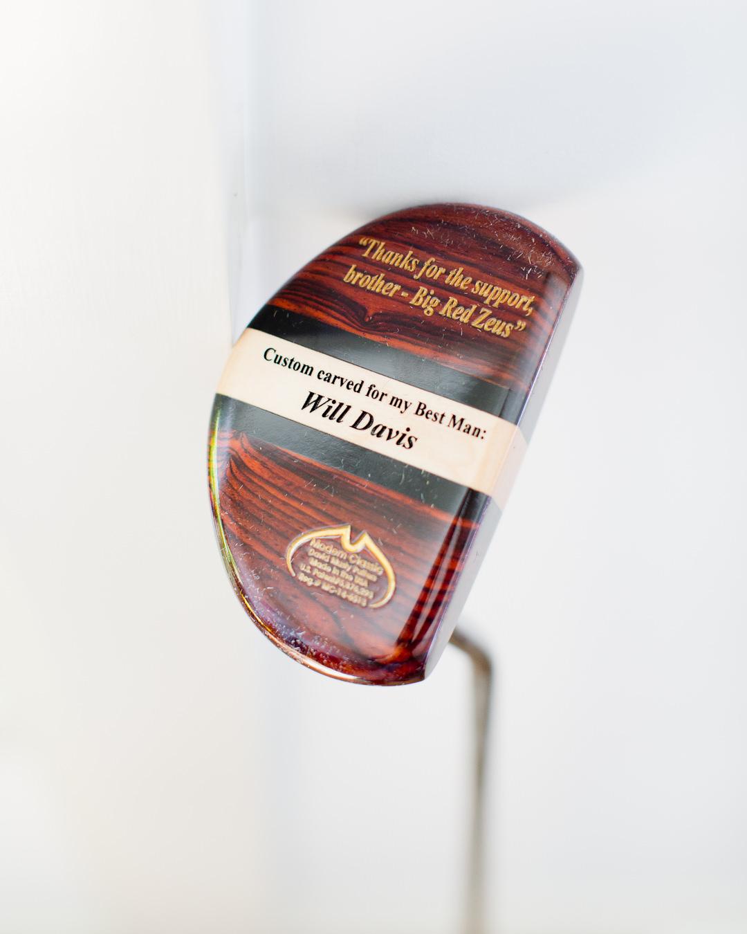 Melissa Kruse Photography - Ally & Jamey St. Saviours Church & Yale Club NYC Wedding (web)-260.jpg