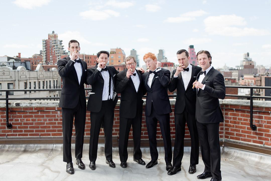 Melissa Kruse Photography - Ally & Jamey St. Saviours Church & Yale Club NYC Wedding (web)-293.jpg