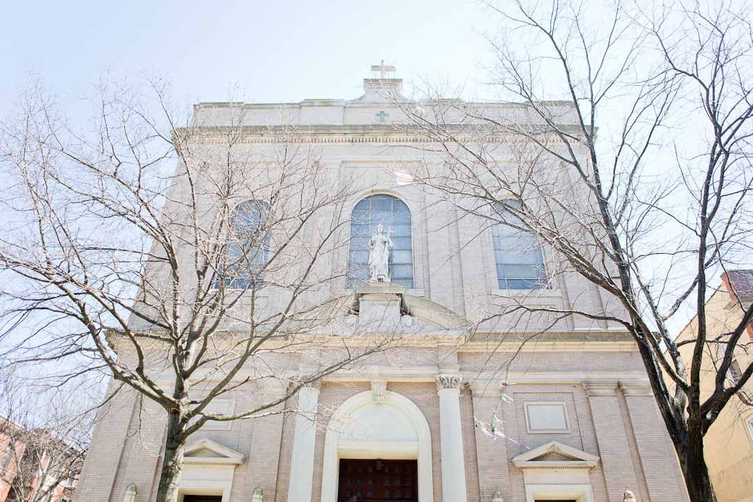 Melissa Kruse Photography - Ally & Jamey St. Saviours Church & Yale Club NYC Wedding (web)-307.jpg