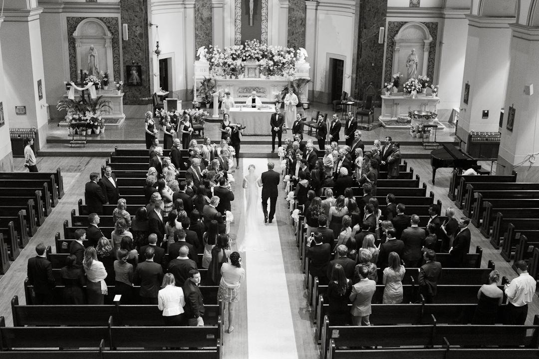 Melissa Kruse Photography - Ally & Jamey St. Saviours Church & Yale Club NYC Wedding (web)-331.jpg