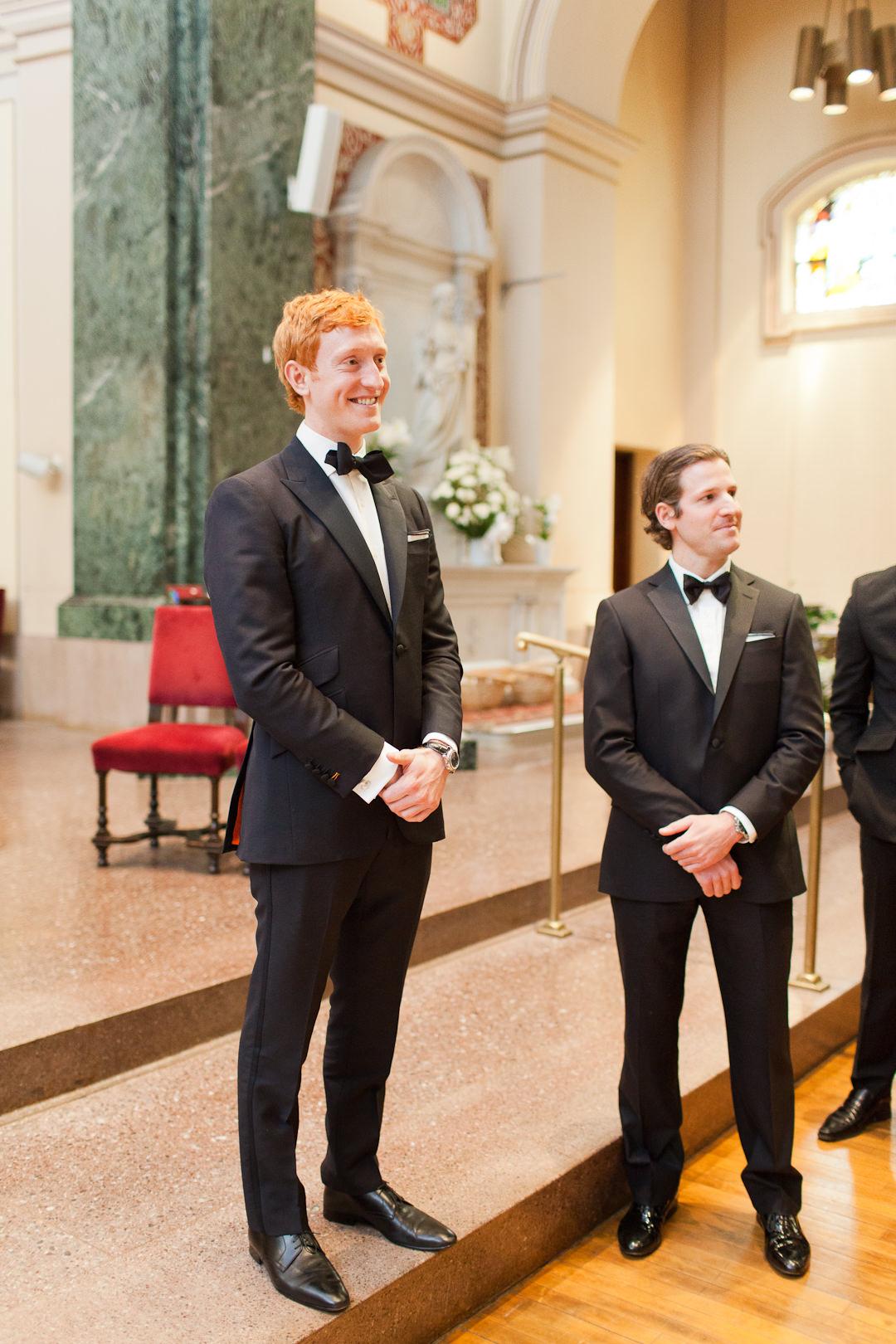 Melissa Kruse Photography - Ally & Jamey St. Saviours Church & Yale Club NYC Wedding (web)-330.jpg