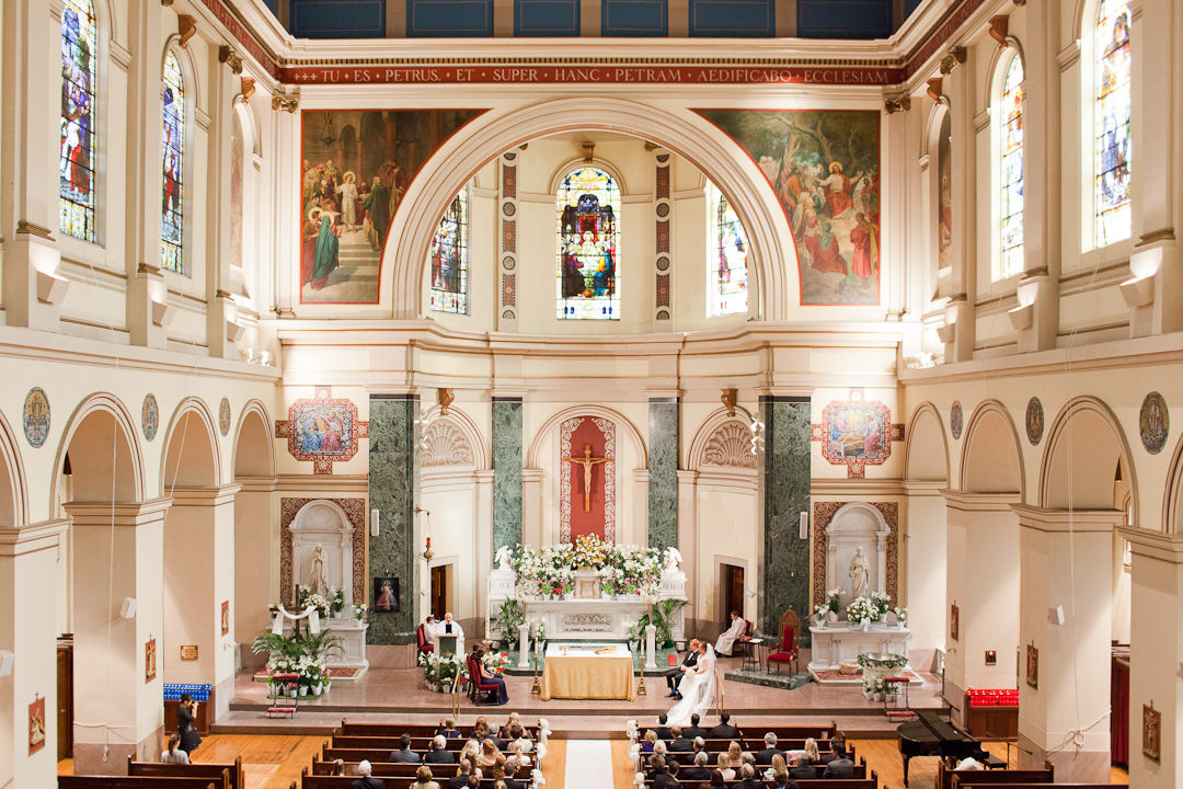 Melissa Kruse Photography - Ally & Jamey St. Saviours Church & Yale Club NYC Wedding (web)-375.jpg