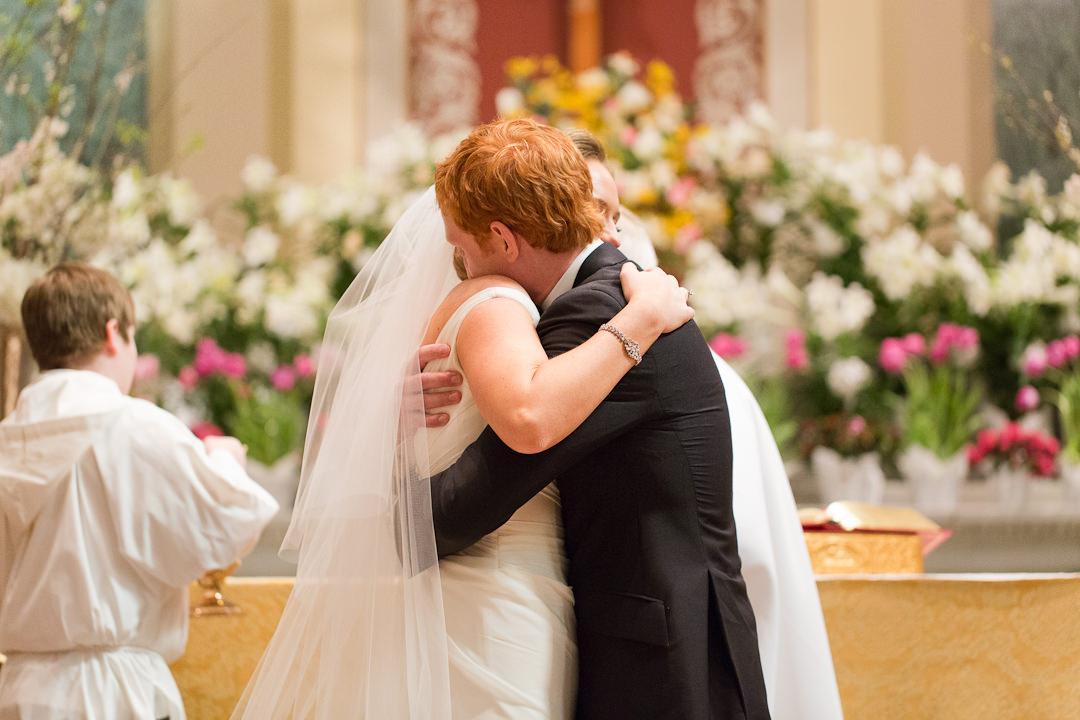 Melissa Kruse Photography - Ally & Jamey St. Saviours Church & Yale Club NYC Wedding (web)-414.jpg