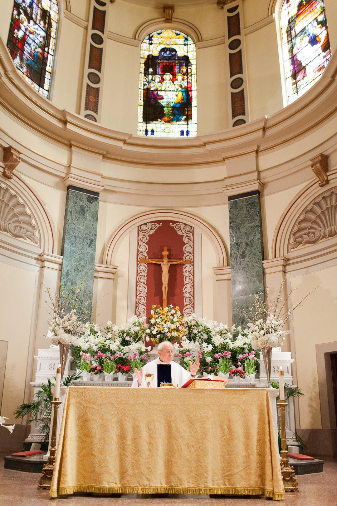 Melissa Kruse Photography - Ally & Jamey St. Saviours Church & Yale Club NYC Wedding (web)-429.jpg
