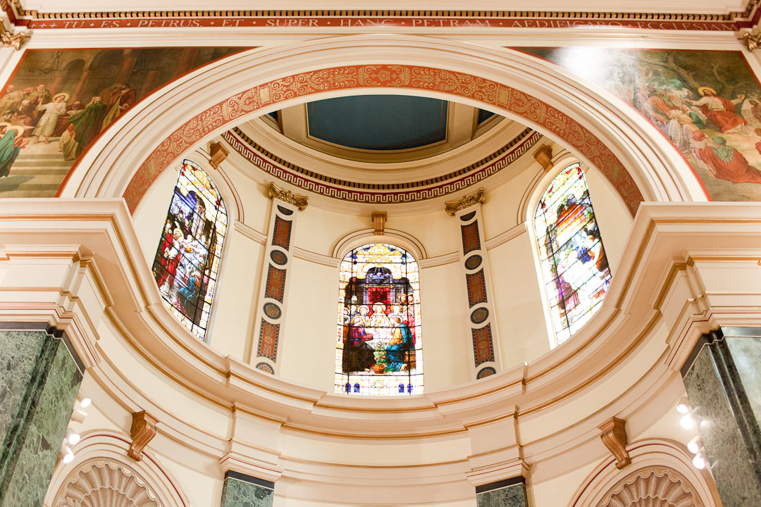 Melissa Kruse Photography - Ally & Jamey St. Saviours Church & Yale Club NYC Wedding (web)-431.jpg