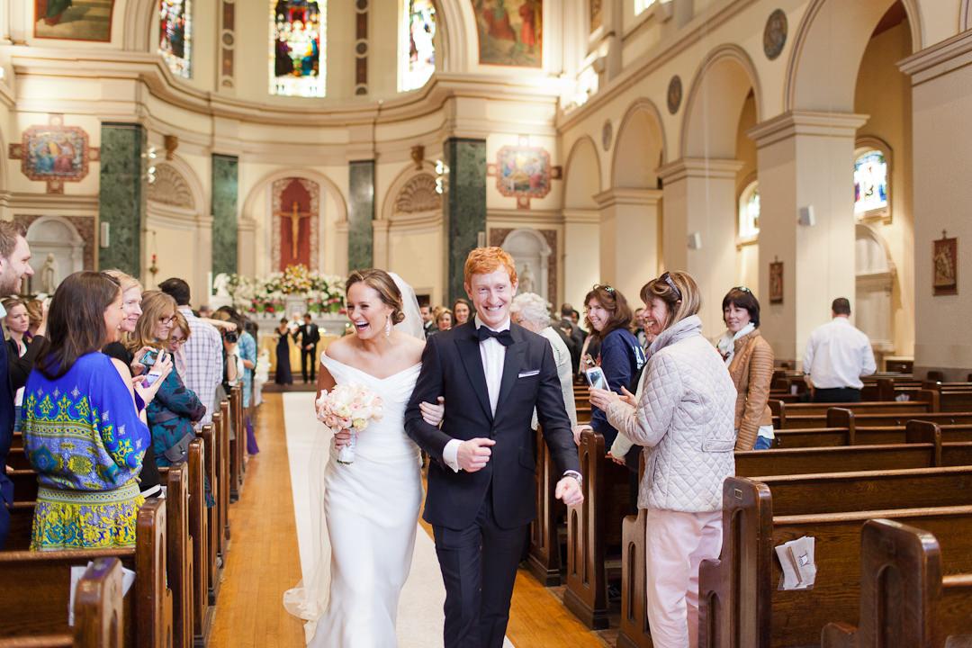 Melissa Kruse Photography - Ally & Jamey St. Saviours Church & Yale Club NYC Wedding (web)-480.jpg