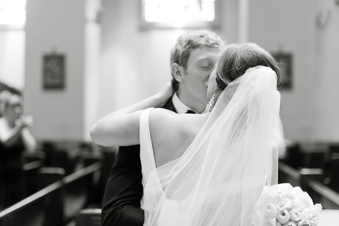 Melissa Kruse Photography - Ally & Jamey St. Saviours Church & Yale Club NYC Wedding (web)-481.jpg