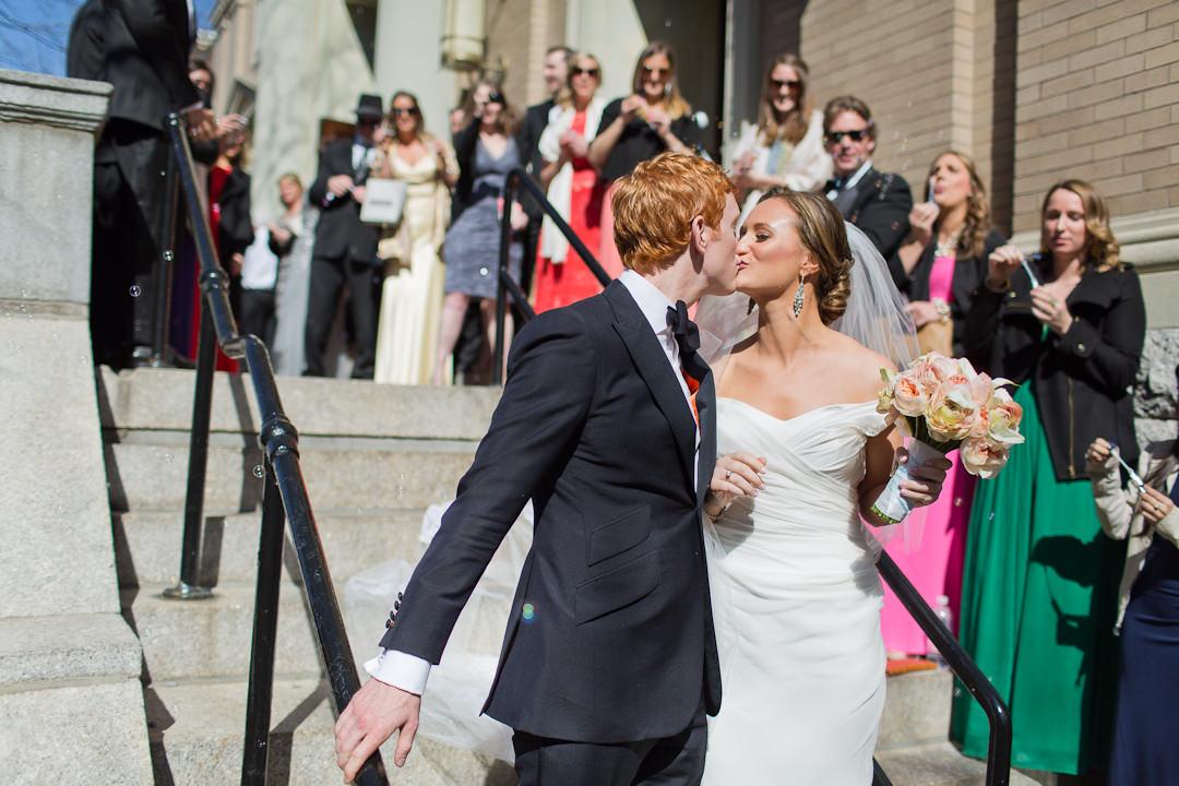 Melissa Kruse Photography - Ally & Jamey St. Saviours Church & Yale Club NYC Wedding (web)-512.jpg