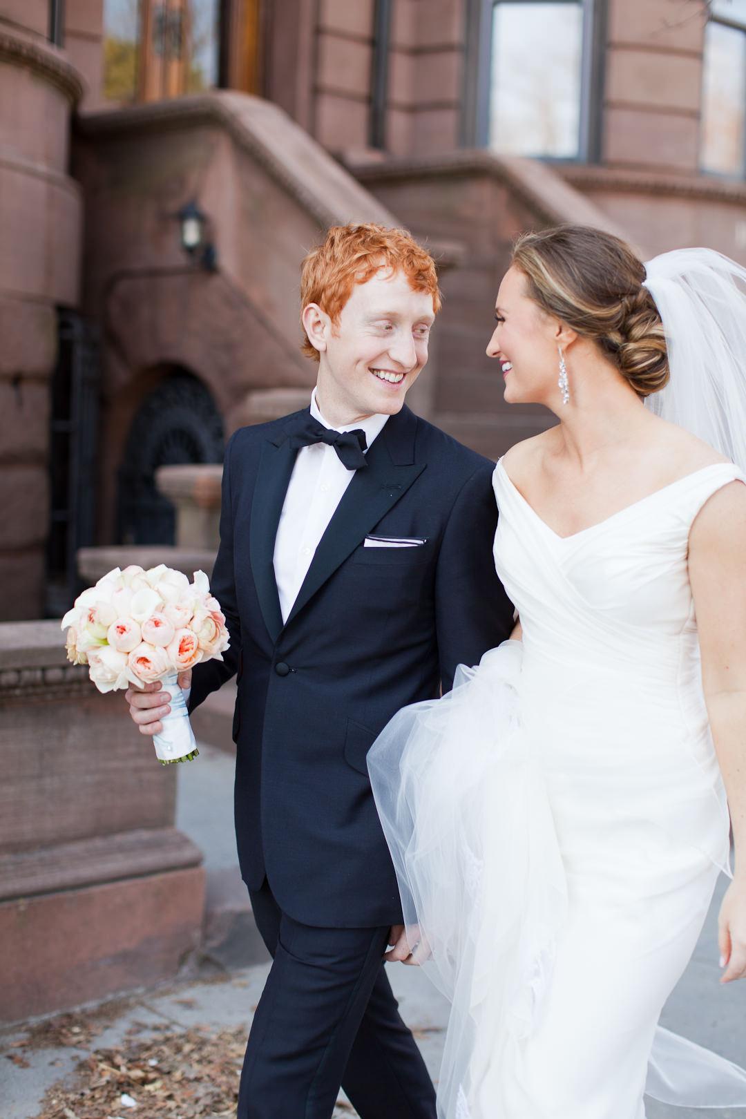 Melissa Kruse Photography - Ally & Jamey St. Saviours Church & Yale Club NYC Wedding (web)-535.jpg