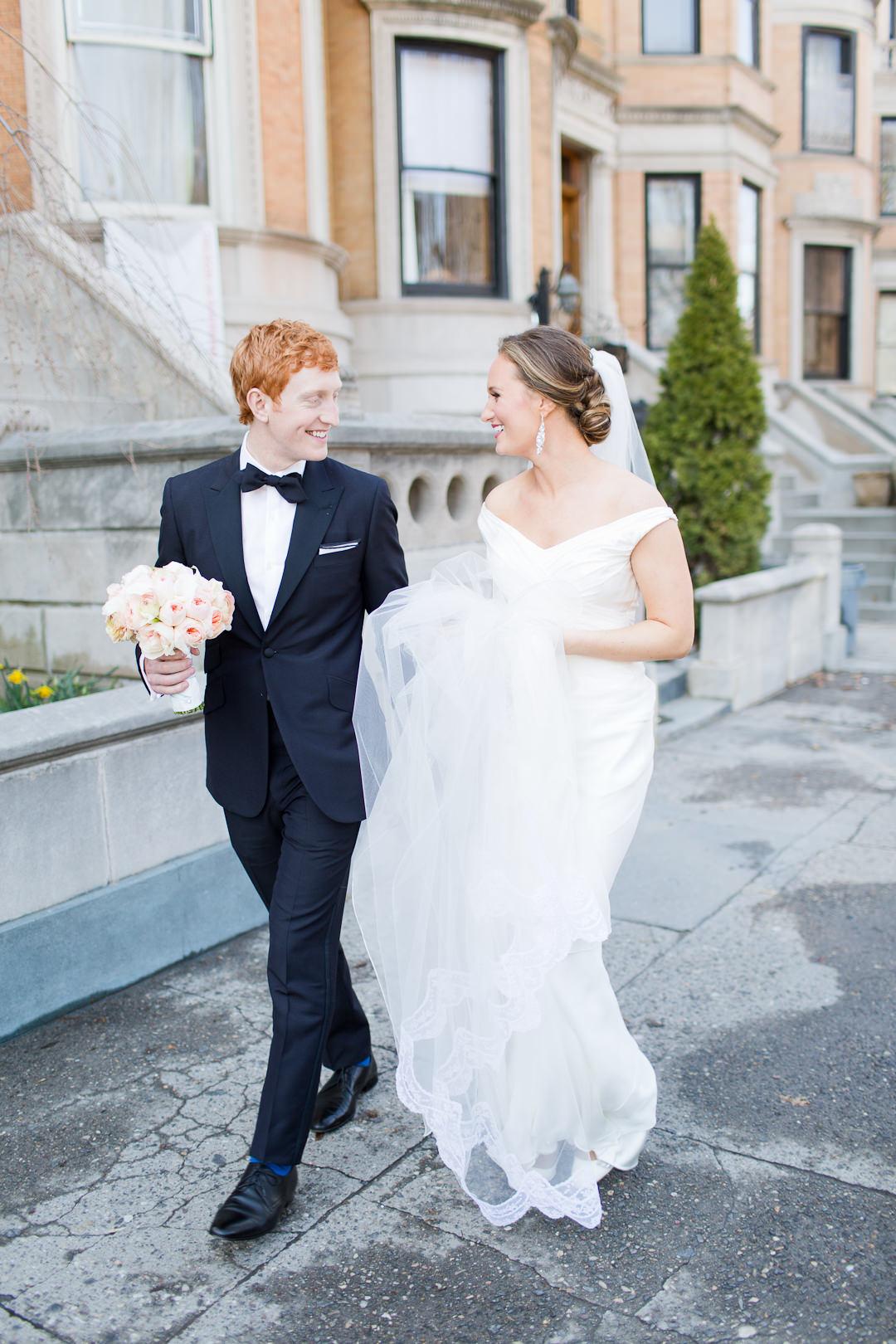 Melissa Kruse Photography - Ally & Jamey St. Saviours Church & Yale Club NYC Wedding (web)-536.jpg