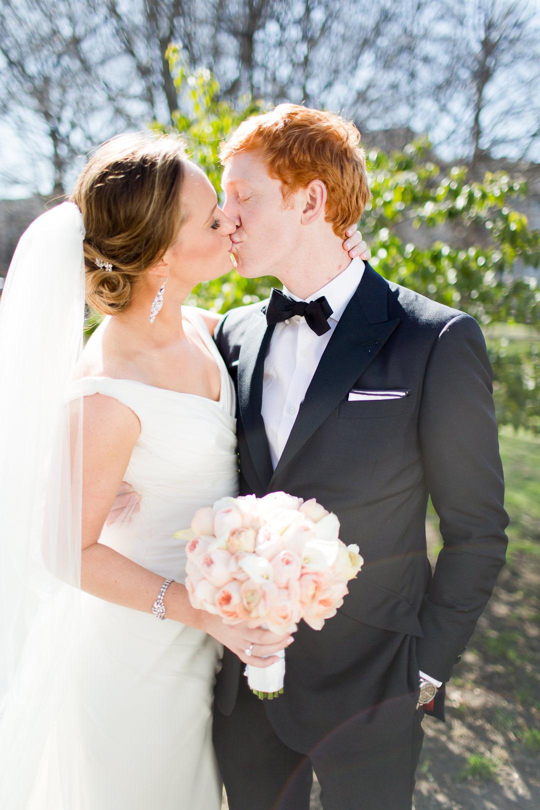 Melissa Kruse Photography - Ally & Jamey St. Saviours Church & Yale Club NYC Wedding (web)-553.jpg
