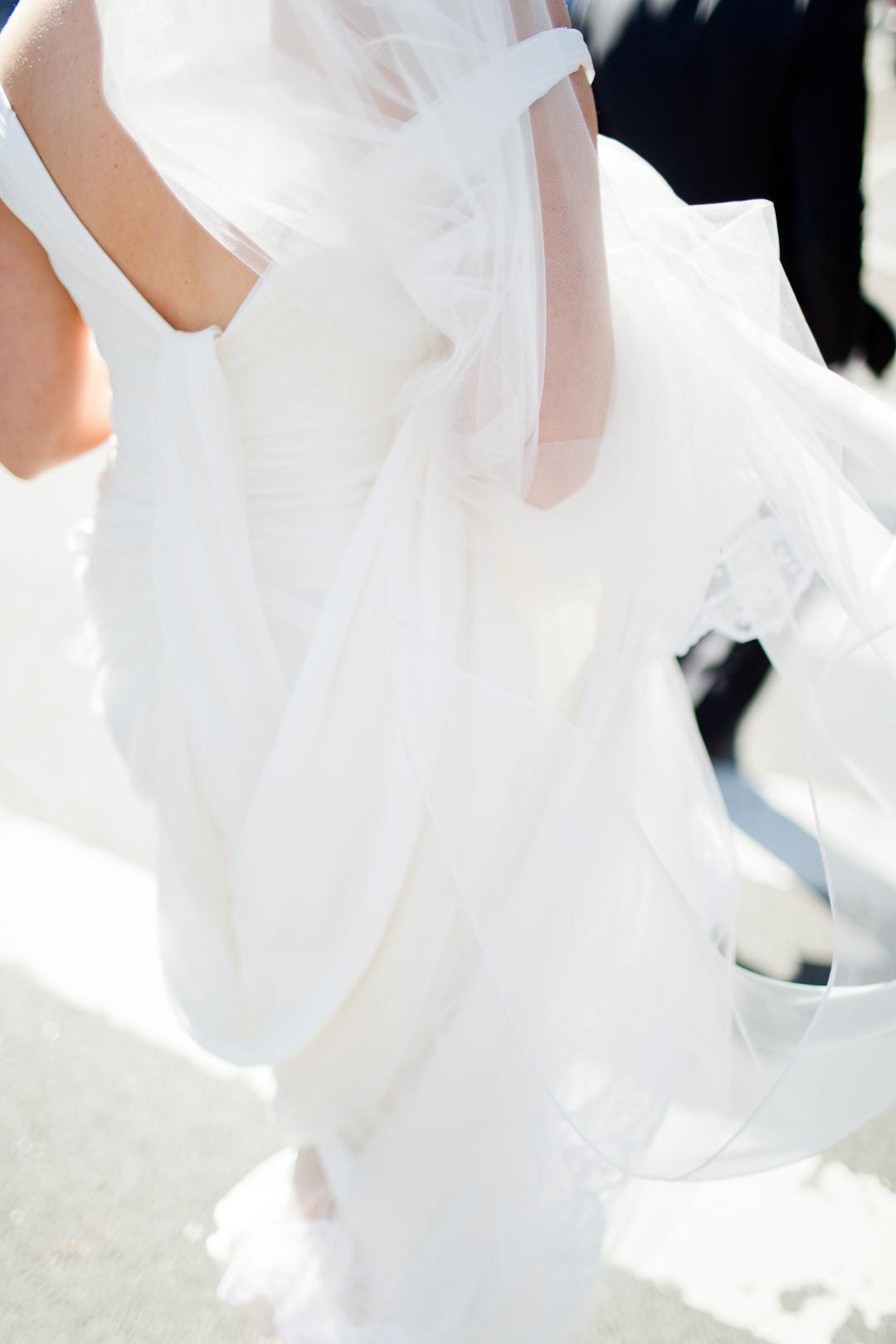 Melissa Kruse Photography - Ally & Jamey St. Saviours Church & Yale Club NYC Wedding (web)-554.jpg