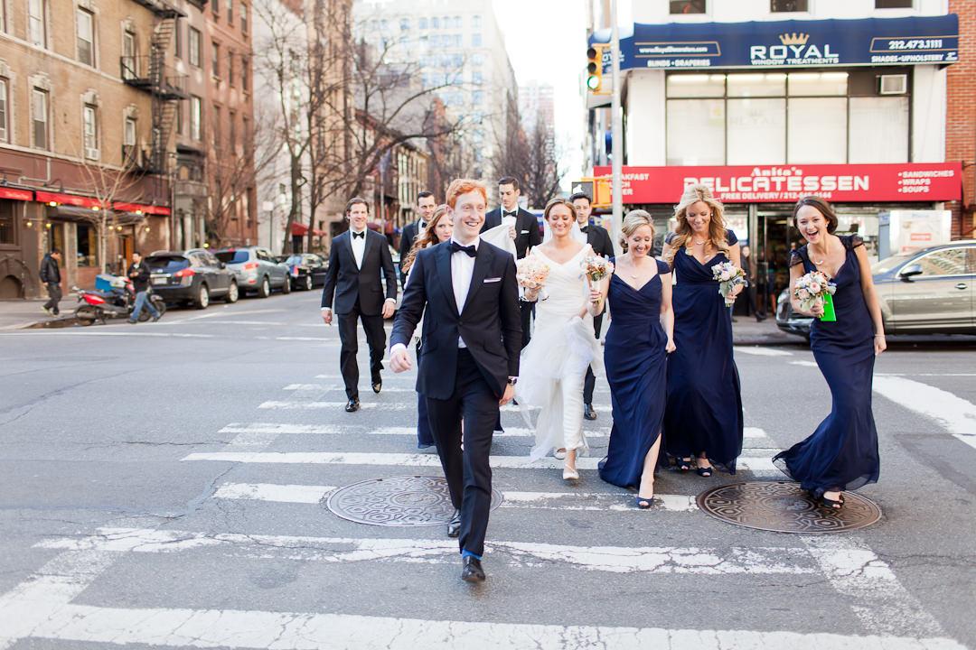 Melissa Kruse Photography - Ally & Jamey St. Saviours Church & Yale Club NYC Wedding (web)-559.jpg