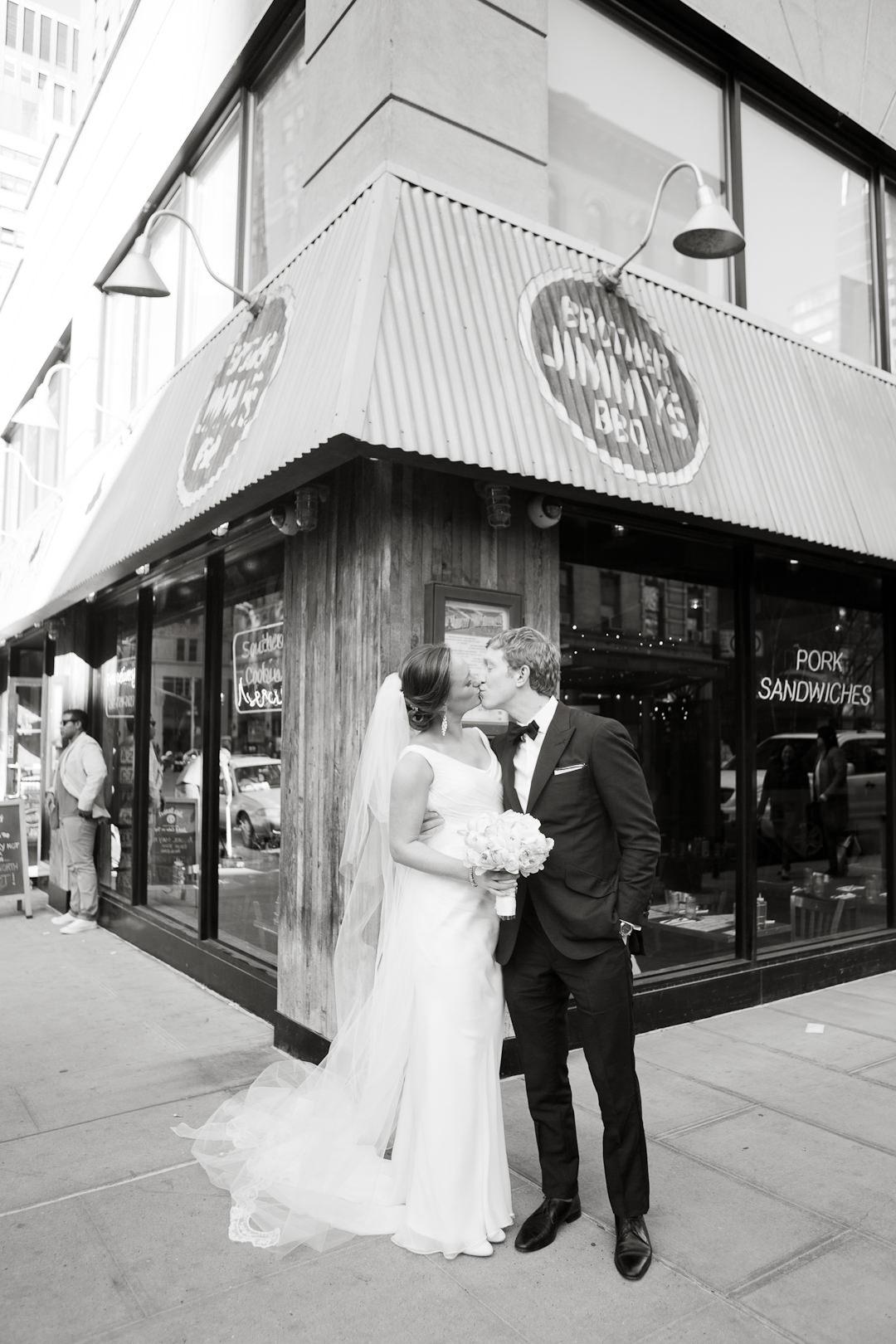 Melissa Kruse Photography - Ally & Jamey St. Saviours Church & Yale Club NYC Wedding (web)-586.jpg