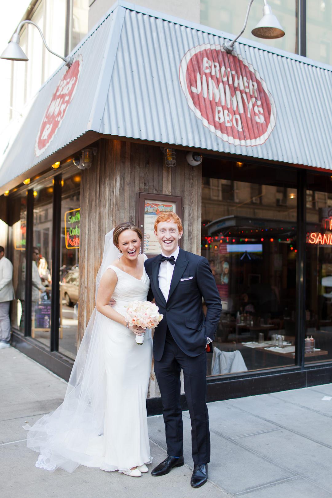 Melissa Kruse Photography - Ally & Jamey St. Saviours Church & Yale Club NYC Wedding (web)-585.jpg
