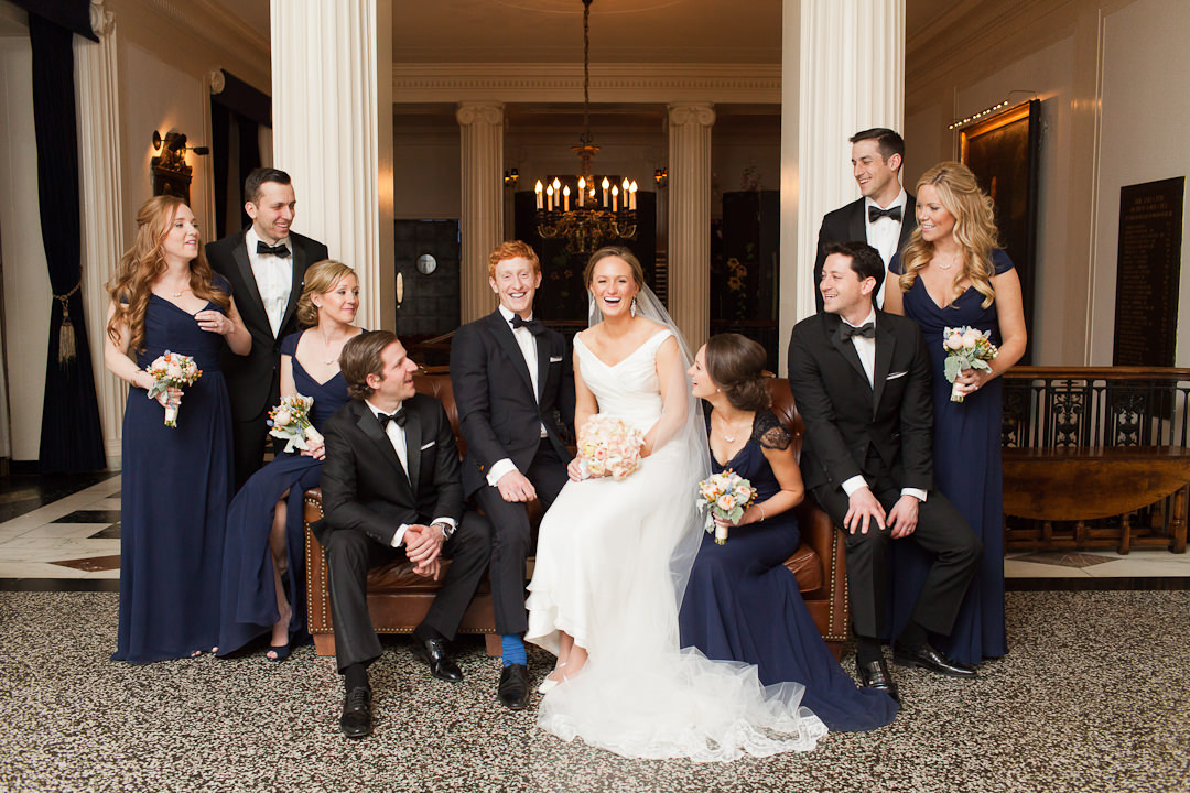 Melissa Kruse Photography - Ally & Jamey St. Saviours Church & Yale Club NYC Wedding (web)-646.jpg