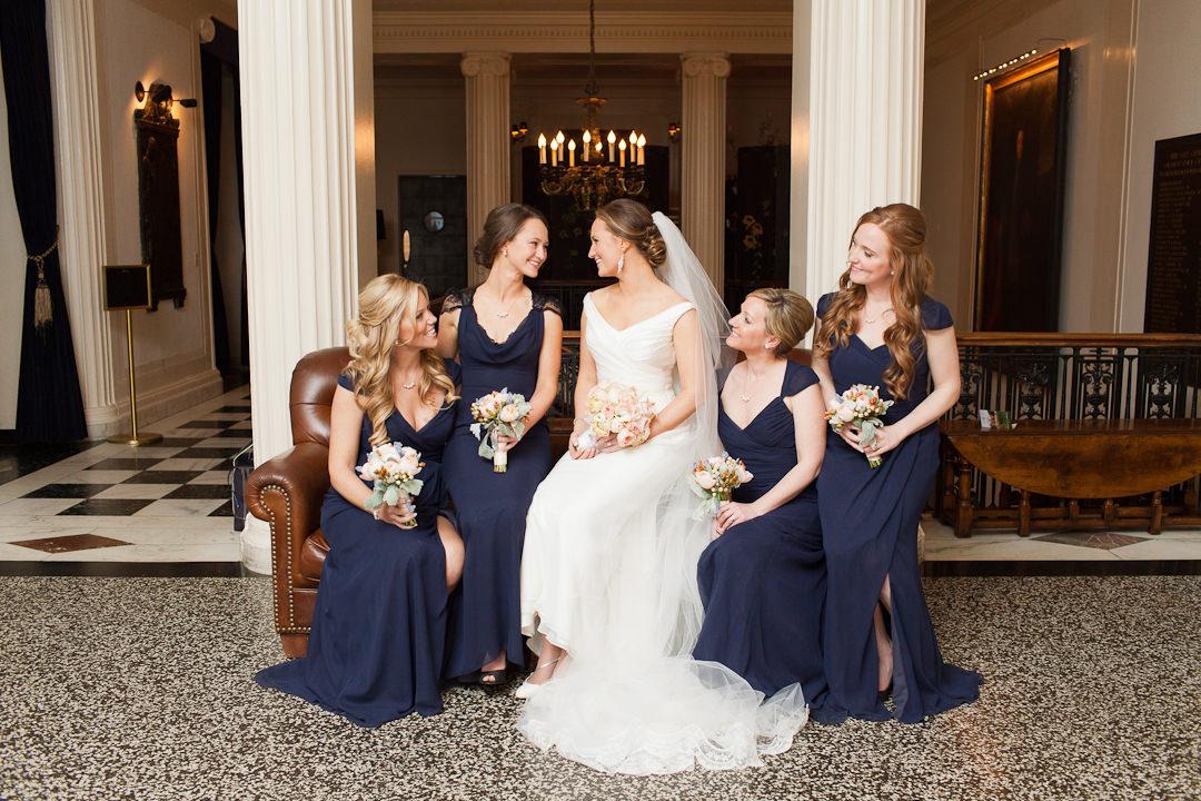 Melissa Kruse Photography - Ally & Jamey St. Saviours Church & Yale Club NYC Wedding (web)-649.jpg