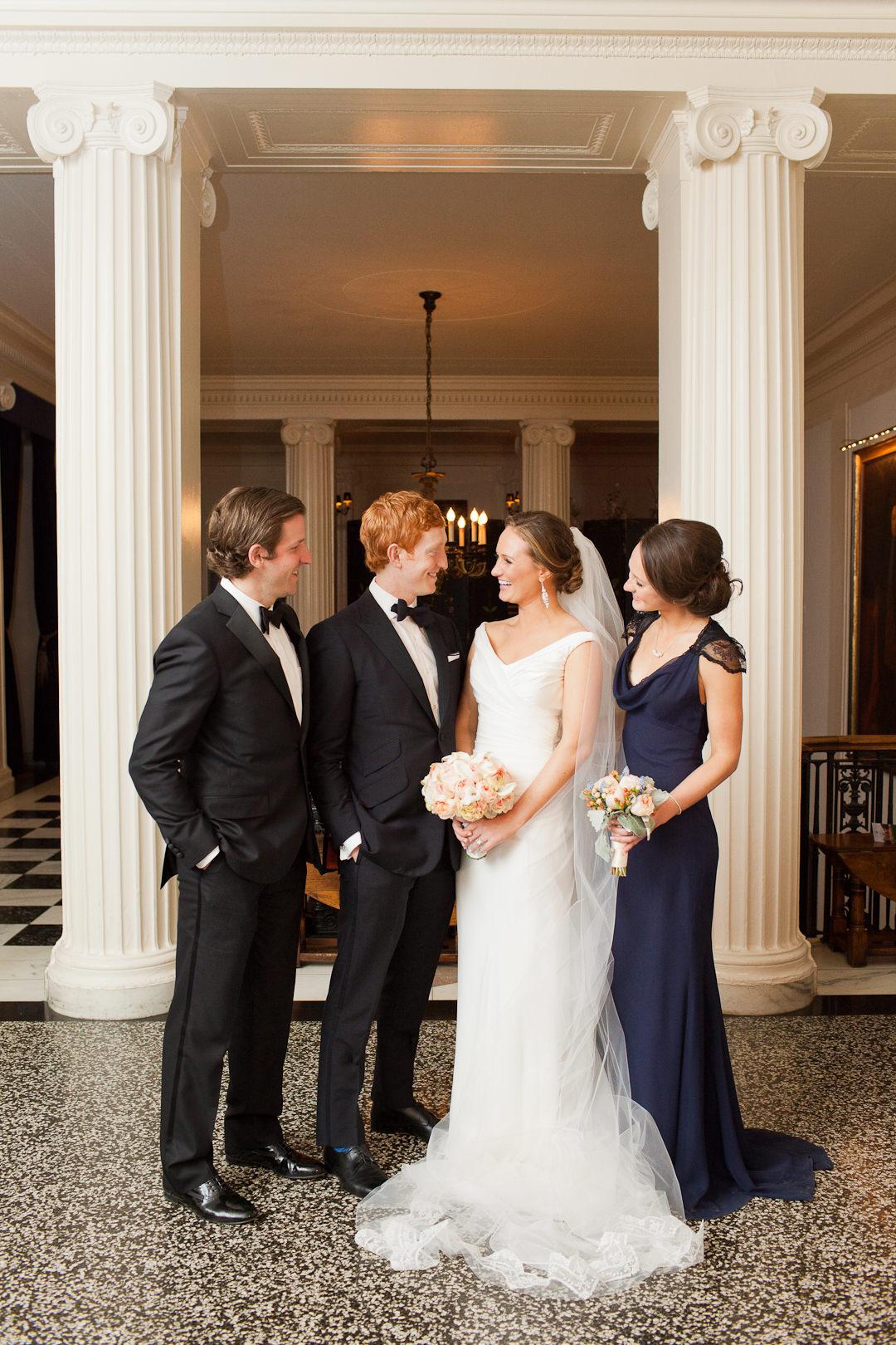Melissa Kruse Photography - Ally & Jamey St. Saviours Church & Yale Club NYC Wedding (web)-673.jpg