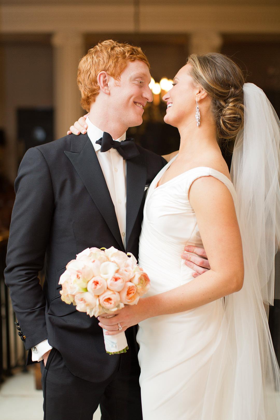 Melissa Kruse Photography - Ally & Jamey St. Saviours Church & Yale Club NYC Wedding (web)-682.jpg