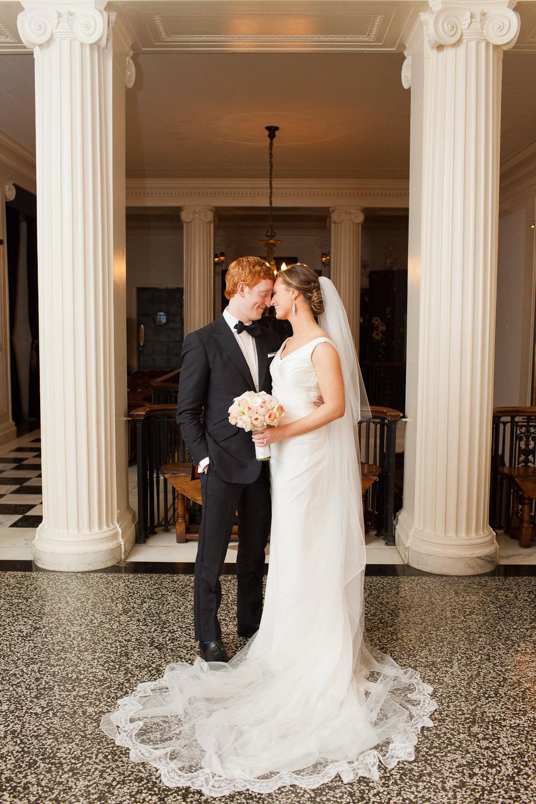 Melissa Kruse Photography - Ally & Jamey St. Saviours Church & Yale Club NYC Wedding (web)-686.jpg
