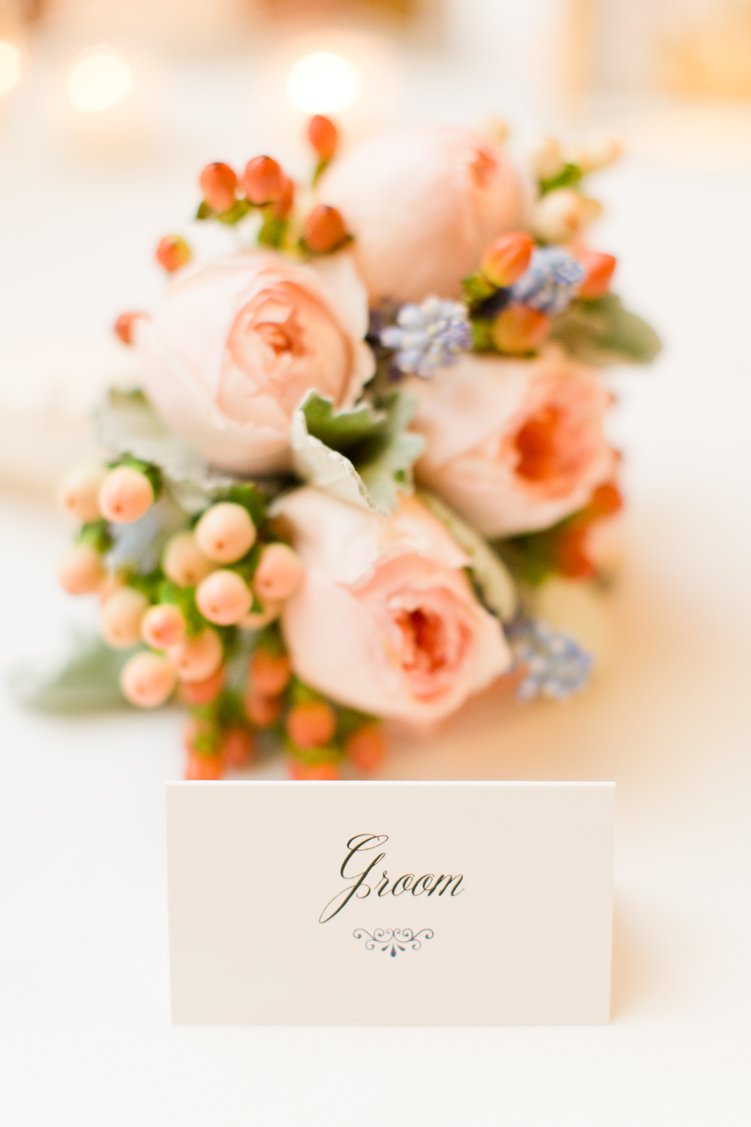 Melissa Kruse Photography - Ally & Jamey St. Saviours Church & Yale Club NYC Wedding (web)-713.jpg