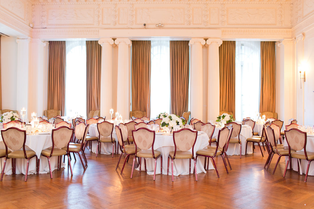 Melissa Kruse Photography - Ally & Jamey St. Saviours Church & Yale Club NYC Wedding (web)-780.jpg