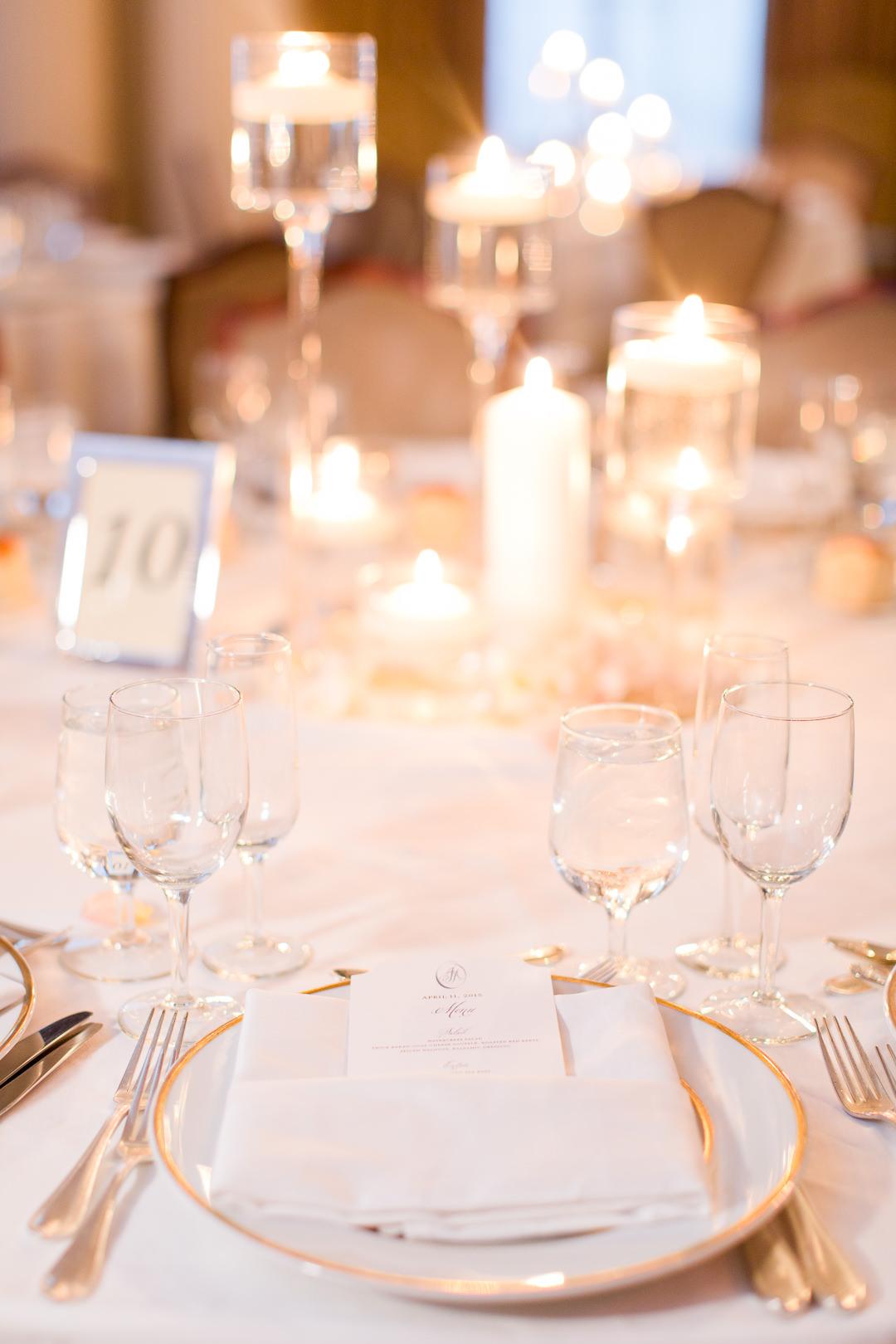 Melissa Kruse Photography - Ally & Jamey St. Saviours Church & Yale Club NYC Wedding (web)-785.jpg