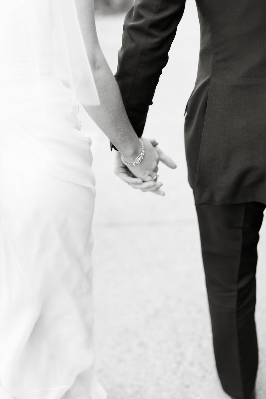 Melissa Kruse Photography - Ally & Jamey St. Saviours Church & Yale Club NYC Wedding (web)-526.jpg