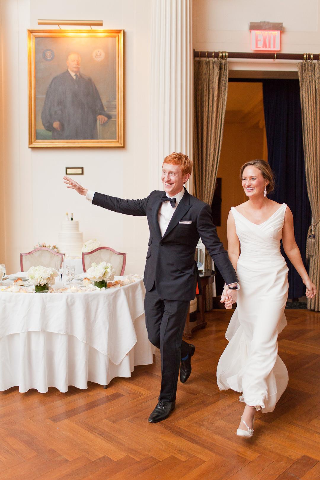 Melissa Kruse Photography - Ally & Jamey St. Saviours Church & Yale Club NYC Wedding (web)-802.jpg