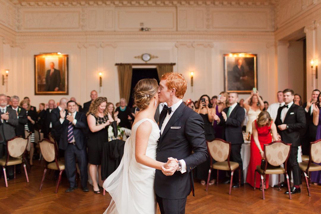 Melissa Kruse Photography - Ally & Jamey St. Saviours Church & Yale Club NYC Wedding (web)-806.jpg