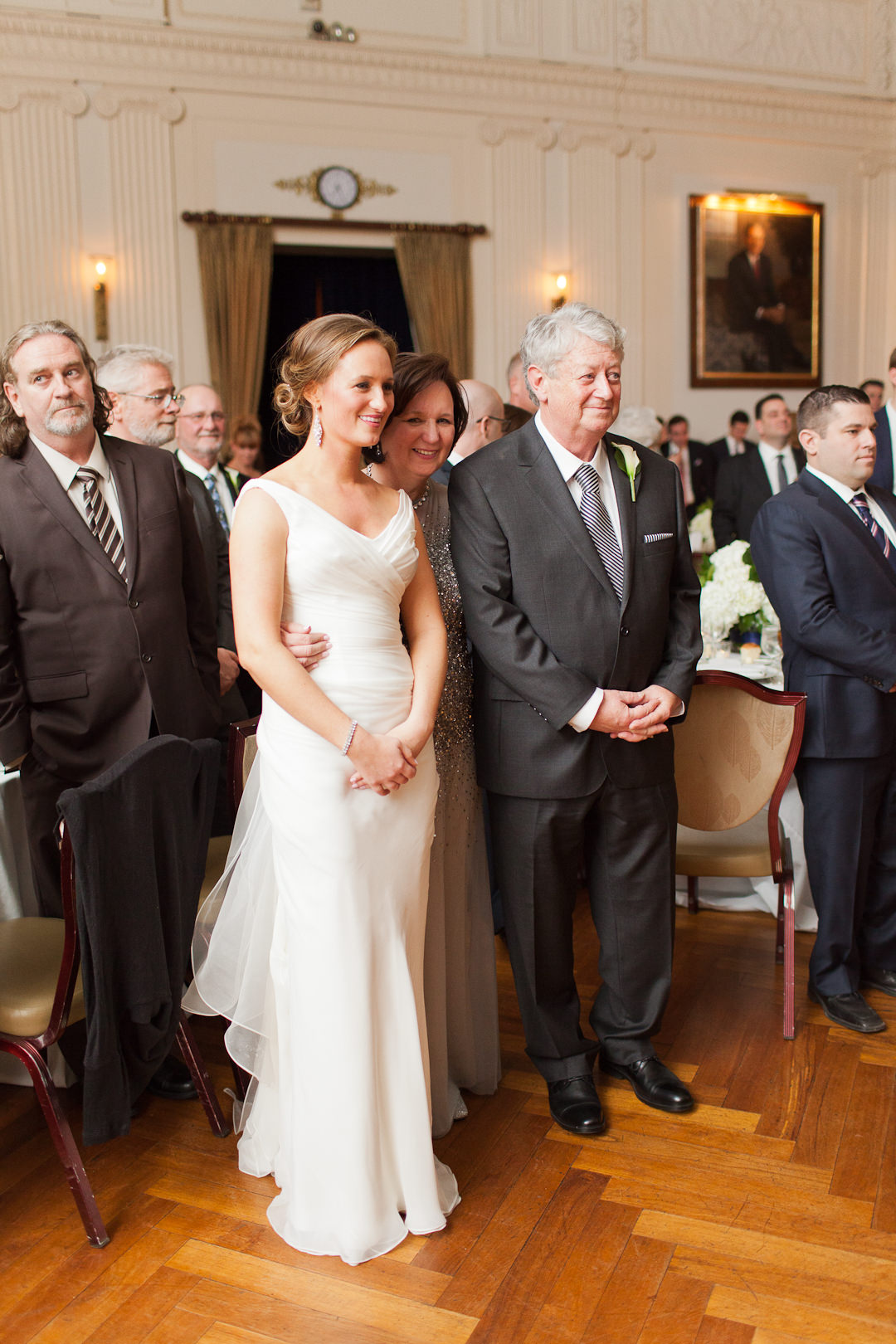 Melissa Kruse Photography - Ally & Jamey St. Saviours Church & Yale Club NYC Wedding (web)-841.jpg