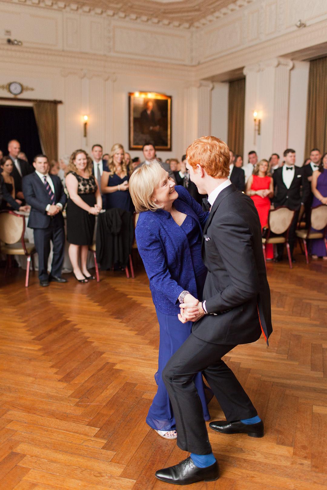 Melissa Kruse Photography - Ally & Jamey St. Saviours Church & Yale Club NYC Wedding (web)-842.jpg