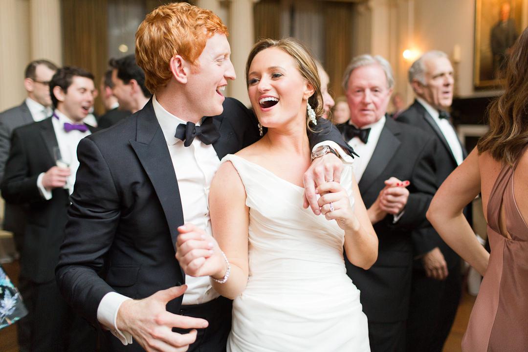 Melissa Kruse Photography - Ally & Jamey St. Saviours Church & Yale Club NYC Wedding (web)-944.jpg