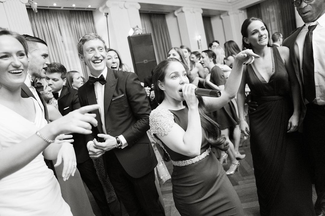 Melissa Kruse Photography - Ally & Jamey St. Saviours Church & Yale Club NYC Wedding (web)-950.jpg