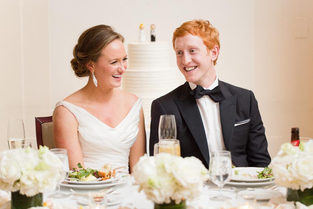 Melissa Kruse Photography - Ally & Jamey St. Saviours Church & Yale Club NYC Wedding (web)-1043.jpg