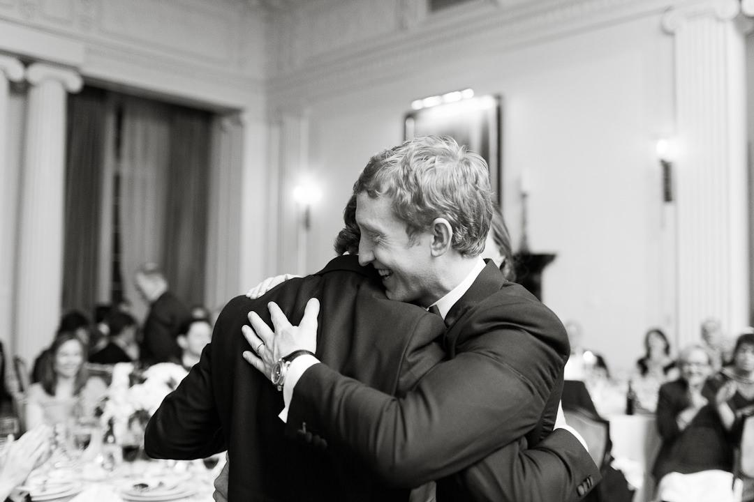 Melissa Kruse Photography - Ally & Jamey St. Saviours Church & Yale Club NYC Wedding (web)-1058.jpg