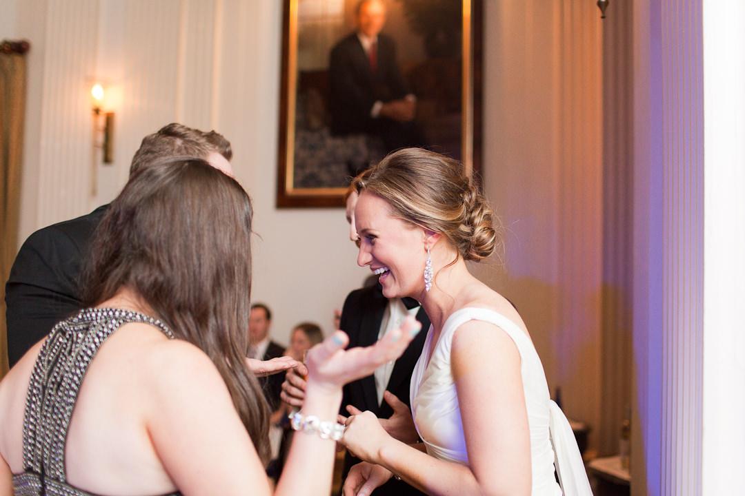 Melissa Kruse Photography - Ally & Jamey St. Saviours Church & Yale Club NYC Wedding (web)-1077.jpg